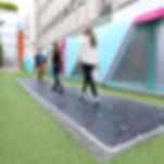 mini-living-pavegen-square.jpg