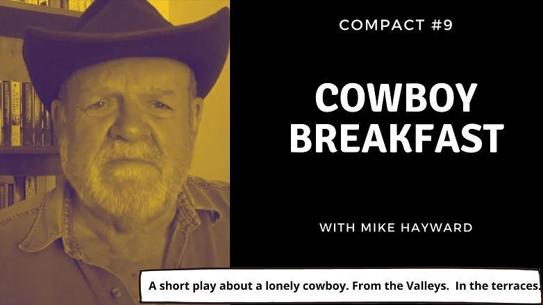 CowboyBreakfastThumb.jpg
