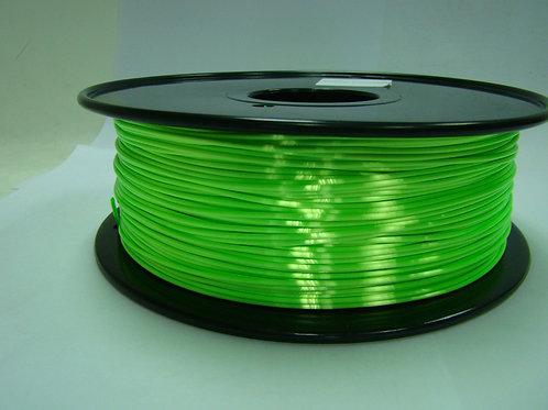 PLA 線材  (絲綢)