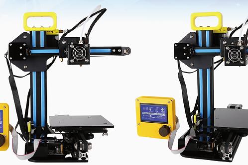 CR 7 3D列印機