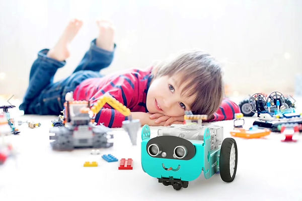 MIO智慧機器人_180316_0014.jpg