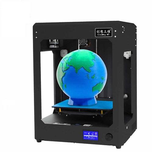 CR-5S雙色3D打印機