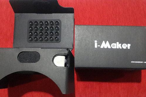 iMaker VR 送搖桿