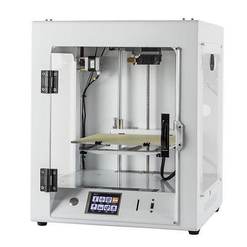 雲智能3D打印機CT228