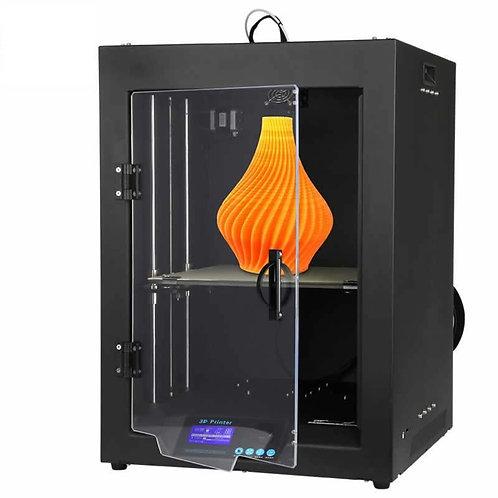 CR-3040準工業級3D打印機