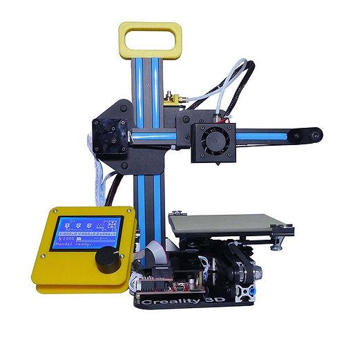 CR-7Mini版3D打印機