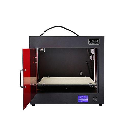 CR-4026 高精度3D打印機