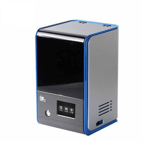 LCD光固化3D打印機(LD-001)
