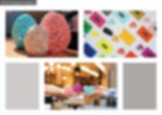 岩=機器行銷照片_190117_0005.jpg