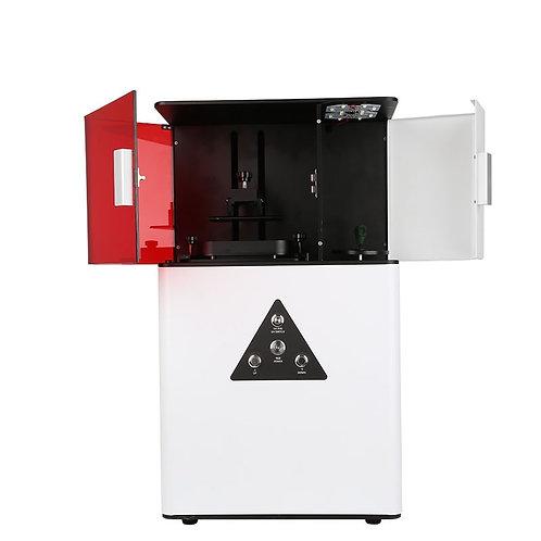 DLP光固化3D打印機 (DP001)