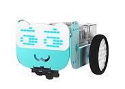 MIO智慧機器人_180316_0012.jpg