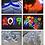 Thumbnail: 廣告字3D打印機