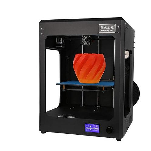 CR-5 一體式大尺寸3D打印機