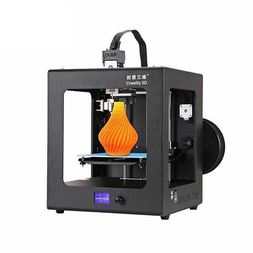 CR-2020 教育3D打印機