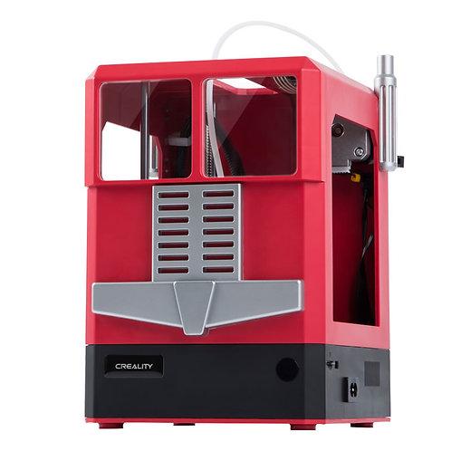 智能迷你三維打印機的CR-100