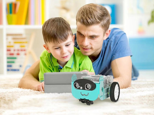 MIO智慧機器人_180316_0013.jpg