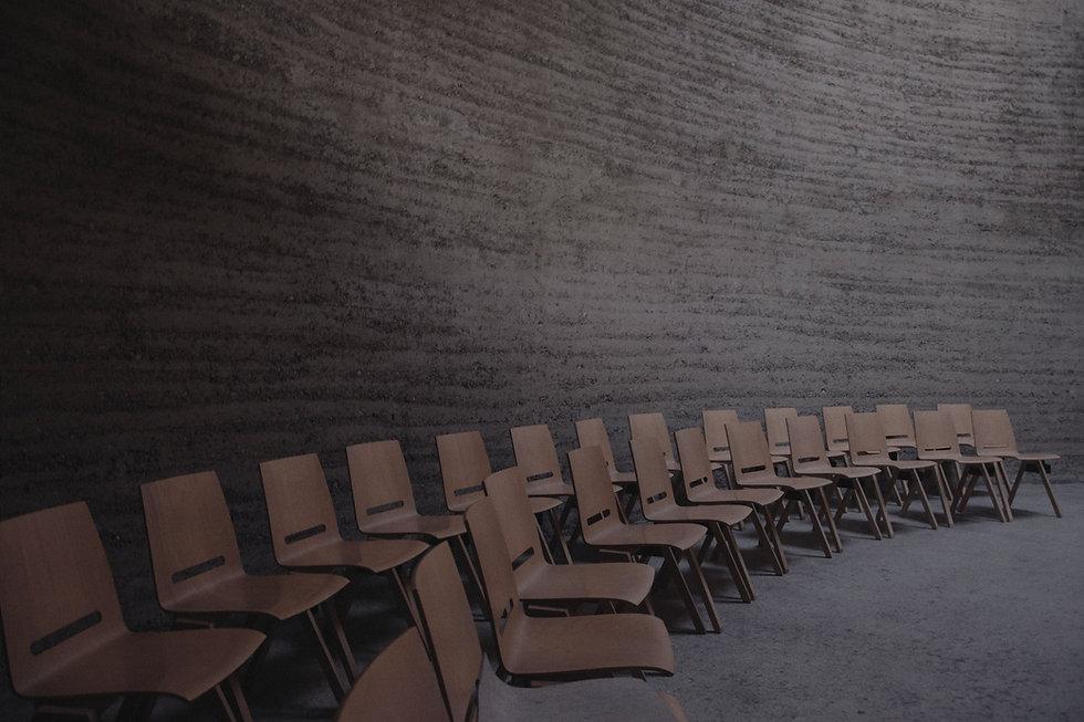 Empty%20Classroom_edited.jpg