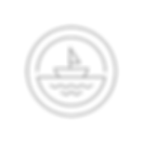 Sailboat%2520Icon_edited_edited.png