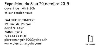 ExpositionManguin2019Invitation-web.jpg