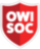 OwiSoc_logo_transparent_780x950px.png