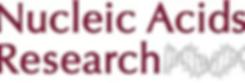 Acids Logo.png