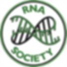 RNA Society .png