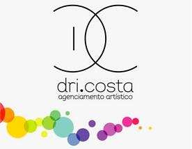 Agenciamento de atores Oscar Filho