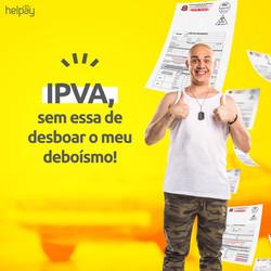 2020 - Helpay - IPVA