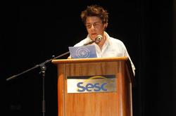 2012 - Premio Criança - Fundação Abrinq