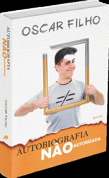 Backup_of_Oscar-Filho-Capa-de-Facebook.p
