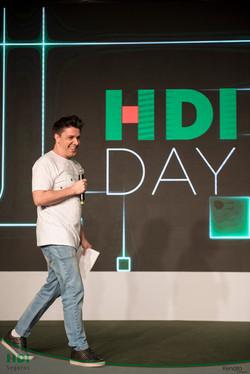 2019 - HDI DAY