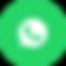 Icone-whatsapp_edited.png