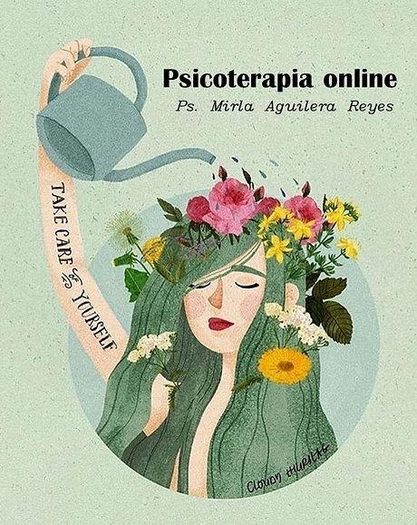 psicologia online 04.jpg