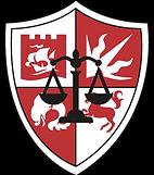 FORYOU_Bar_Society_Logo_WEB_no_sheen_tra