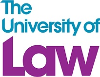 ULaw.png