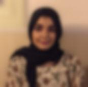 Zainab 2019.jpg