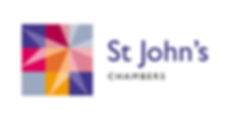 St. John's Chambers.png