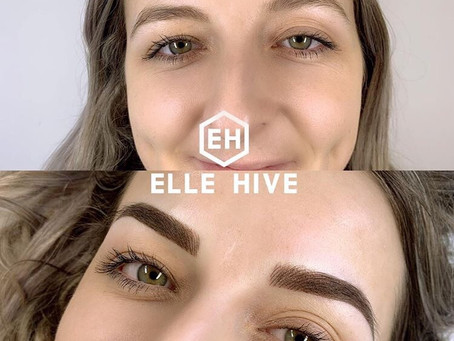 Microblading | Everything you need to know