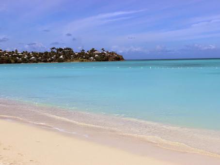 My Caribbean Adventure | Part 2
