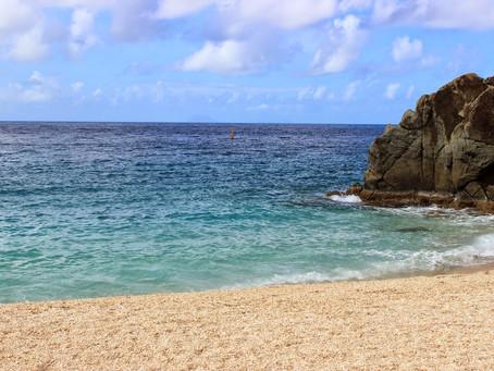 My Caribbean Adventure | Part 1
