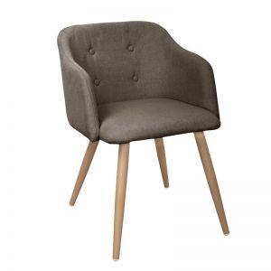 Cadeira 2832221