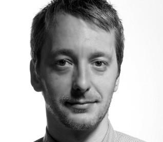 Samuel Baron - Um dos mais estimulantes e criativos designers franceses mora em Lisboa há 20 anos.