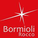 Bormioli.png