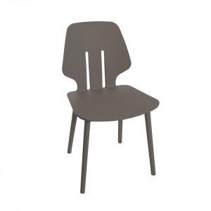 Cadeira 295109