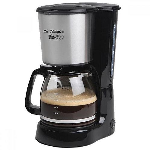 Máquina de Café CG4023B