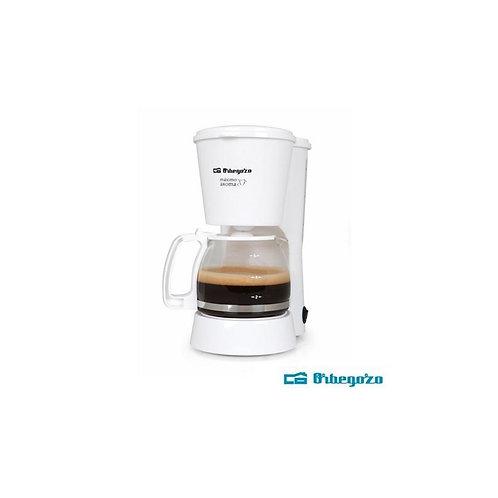 Máquina de Café CG4012
