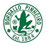 Bordalo Pinheiro.png