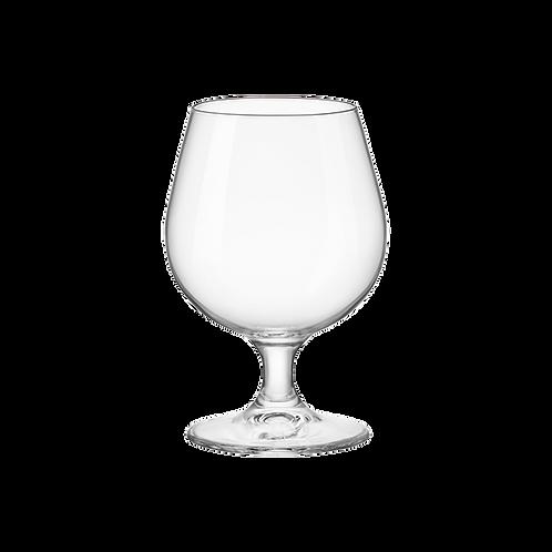 Cálice Cognac 53cl PERFUME H2Y