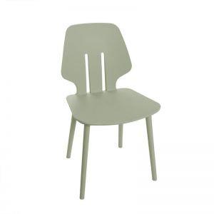 Cadeira 295108
