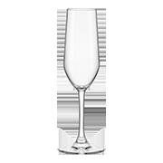 Flute Champanhe 20cl PERFUME H2Y